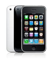 아이폰. 애플의 무서움